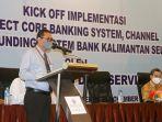 kick-off-implementasi-diresmikan-oleh-direktur-operasional-ahmad-fatrya-putra.jpg