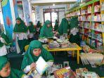 kids-library-di-perpustakan-dispersip-kalsel_20181023_202605.jpg