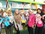 kids-library-perpustakaan-palnam-banjarmasin.jpg