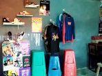 kinagara-coffee-di-kota-sampit-kabupaten-kotim-juga-jual-pakaian-dan-sepatu-ternama-sabtu-08052021.jpg