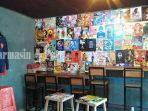 kinigara-coffee-di-jalan-h-achmad-nomor-82a-kota-sampit-kabupaten-kotim-08052021-33333.jpg