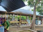 kios-di-belakang-rest-area-putri-junjung-buih-amuntai-kabupaten-hsu-22082021.jpg