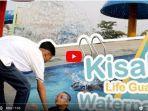 kisah-lifeguard-waterpark_wm.jpg