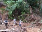 klub-trail-smote-ireng-dari-kabupaten-tabalong-korban-banjir-di-kabupaten-hst-kalsel-24012021.jpg
