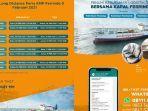 kmp-ferrindo-5-dari-pelabuhan-trisakti-banjarmasin-patimban-subang-jabar-02022021.jpg