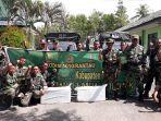 kodim-rantau-peduli-gempa-lombok-ntb_20180913_142615.jpg