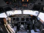 kokpit-boeing-737-ng.jpg