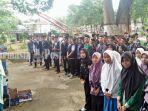 kolaborasi-pemuda-indonesia-yang-terdiri-pengurus-osis.jpg