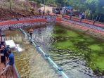 kolam-belanda-di-tahura-mandiangin-di-kecamatan-karang-intan-kabupaten-banjar.jpg