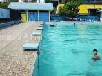 kolam-renang-popda-kalsel-2021-di-kompleks-gor-hasanuddin-hm-banjarmasin-rabu-07072021.jpg