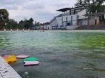 kolam-renang-tirta-kenanga_20180825_183909.jpg