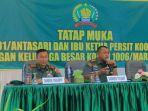 komandan-komando-resort-militer-101ant-kolonel-inf-yudhianto-putra-jaya_20180118_184309.jpg