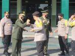 komandan-korem-102-panju-panjung-brigjen-tni-purwo-sudaryanto-1.jpg