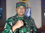 komandan-lanal-banjarmasin-kolonel-laut-p-herbiyantoko-mtr-hanla1.jpg