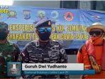 komandan-lanal-kotabarutanahbumbu-letkol-laut-p-guruh-dwi-yudhanto-misi-kemanusian.jpg