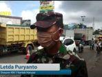komandan-pos-psbb-jalan-a-yani-km-7-kecamatan-kertak-hanyar-letda-puryanto.jpg