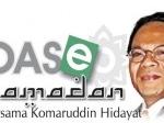 komaruddin_hidayat_oase.jpg