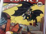 komik-batman-edisi-pertama.jpg