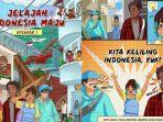 komik-berjudul-jelajah-indonesia-maju-yang-diposting-presiden-jokowi-dalam-akun-instagramnya.jpg