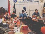 komisi-iii-dprd-kabupaten-tanbu-koordinasi-dengan-pejabat-bptd-wilayah-xv-kalsel-jumat-16072021.jpg