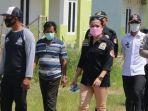 komisi-iii-dprd-kota-banjarbaru-melakukan-kunjungan-ke-handil-vi-kelurahan-syamsudin-noor.jpg