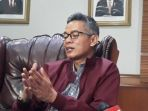 komisioner-kpu-ri-wahyu-setiawan_20180723_233940.jpg