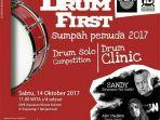 kompetisi-drumer_20171009_113824.jpg