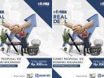 kompetisi-enterpreneurship-informa-real-deal.jpg