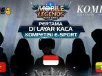 kompetisi-mobile-legend-asean-2018_20180727_175507.jpg