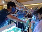komunitas-aquascaper-banjarbaru-kembali-mengadakan-expo.jpg