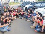 komunitas-avanza-owner-indonesia-avoid-di-kalsel.jpg