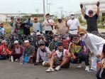 komunitas-bike-baburrahmah-club-banjarbaru.jpg