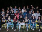 komunitas-converse-head-indonesia-chi-south-borneo_20170315_202643.jpg