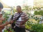 komunitas-hidroponik-banjarbaru_20171202_200343.jpg