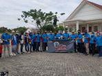 komunitas-hr-v-club-indonesia-hci-chapter-kalsel.jpg