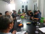 komunitas-pecinta-flora-dan-fauna-banjarbaru_20180411_190202.jpg