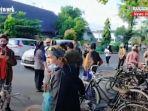 komunitas-pencinta-sepeda-ontel-ontel-club-sampit-ocs-kabupaten-kotim-minggu-06062021.jpg
