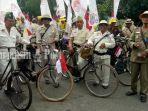 komunitas-sepeda-antik-banjarmasin-saban-banjarmasin.jpg