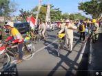 komunitas-sepeda-othel-di-kota-banjarmasin.jpg