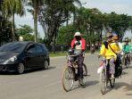 komunitas-sepeda-tua-indonesia-komunitas-onthel_20171001_155231.jpg