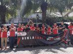 komunitas-xpander-mitsubishi-owner-club-xmoc-kalsel-ikatan-dokter-indonesia-idi-kalsel.jpg