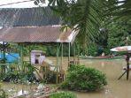 kondisi-banjir-di-desa-kintapura1.jpg