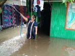 kondisi-banjir-di-gang-mangga-desa-bersujud.jpg