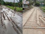 kondisi-jalan-di-desa-labunganak-kecamatan-batangalai-utara.jpg