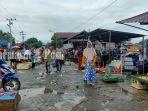 kondisi-jalan-di-pasar-subuh-desa-kota-raden-kecamatan-amuntai-tengah-kabupaten-hsu-17032021.jpg