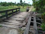 kondisi-jembatan-di-sungai-kupang-yang-rusak-parah.jpg