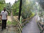kondisi-jembatan-gantung-penghubung-durian-rabung.jpg