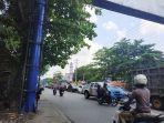 kondisi-kemacetan-di-jalan-sutoyo-s_20181024_150532.jpg
