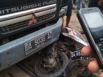 kondisi-kendaraan-yang-tertabrak-truk_20180710_181543.jpg