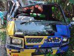 kondisi-pick-up-pasca-terbalik-di-desa-banyukembar-kecamatan-watumalang.jpg